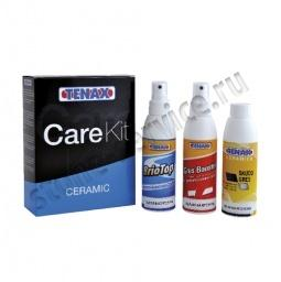 Набор Tenax CARE KIT CERAMICA
