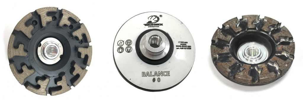 tnk-balance